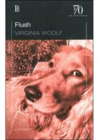 flush virginia woolf 9789500399722