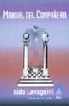 manual del compañero (18ª ed.)-aldo lavagnini-9789501709322