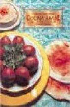 cocina arabe: el sabor del medio oriente-christine osborne-9789681849122