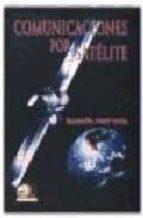 comunicaciones por satelite rodolfo neri vela gratis