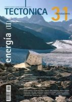 tectonica nº 31: energia (ii). instalaciones-2910013703332