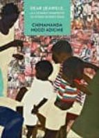 dear ijeawele, or a feminist manifesto in fifteen suggestions-chimamanda ngozi adichie-9780008241032