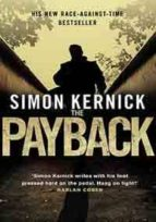 the payback-simon kernick-9780552162432