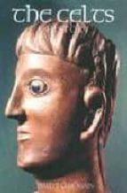 Descarga gratuita de libros de texto The celts: a history