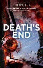 death s end (the three-body problem 3)-cixin liu-9781784971632