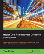 Ebooks Nagios core administration cookbook Descargar Epub