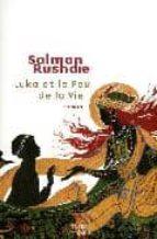 luka et le feu de la vie-salman rushdie-9782259211932