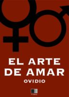 el arte de amar (ebook)-9782366684032