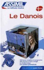 El libro de Le danois autor VV.AA. EPUB!