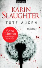 tote augen (ebook)-karin slaughter-9783641070632