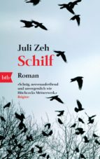 schilf (ebook) 9783641242732