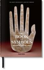 el libro de los simbolos 9783836525732