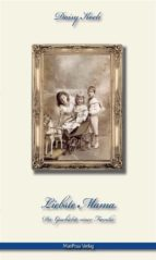 liebste mama (ebook) 9783927708532