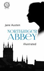 northanger abbey (ebook)-9783962555832
