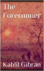 THE FORERUNNER