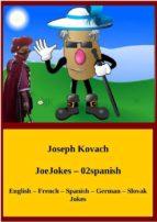 JOSEPH KOVACH