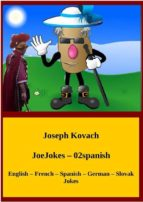JOEJOKES-02SPANISH