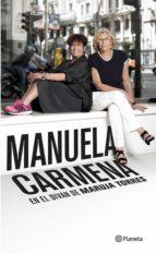 manuela carmena-maruja torres-9788408147732
