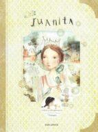 juanita (miranda 1) itziar miranda jorge miranda 9788414001332