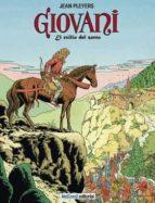 Giovani integral: el exilio del zorro Libros con descargas gratuitas en pdf