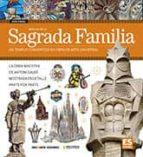serie pocket basílica de la sagrada familia español-9788415818632