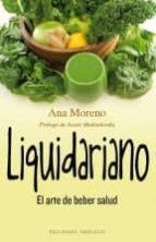 liquidariano-ana moreno-9788416192632