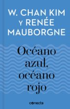 océano azul, océano rojo (imprescindibles) (ebook) w. chan kim renee mauborgne 9788416883332