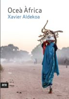 oceà àfrica (ebook)-xavier aldekoa morales-9788416915132