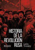 historia de la revolucion rusa león trotsky 9788417065232
