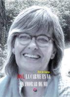 El libro de 1984, La carme es va enamorar de mí autor PERE DE LLORENS GARCIA TXT!