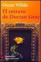 el retrato de dorian gray-oscar wilde-9788420634432
