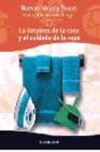 la limpieza de la casa y el cuidado de la ropa (ideas y trucos, 3 ) 9788424184032