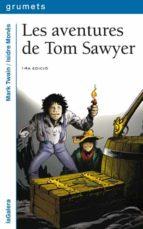 les aventures de tom sawyer mark twain 9788424681432