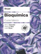 bioquimica: curso basico (2ª ed.) john l. tymoczko 9788429176032