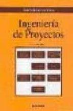 ingenieria de proyectos fernando santos 9788431317232