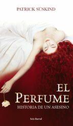 el perfume-patrick suskind-9788432228032