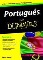 portugues para dummies-karen keller-9788432900532
