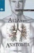 atlas de anatomia-9788434219632