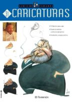 caricaturas-9788434224032