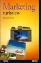 marketing turistico-antonio serra-9788436816532