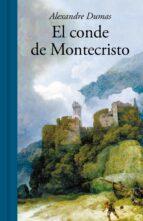 el conde de montecristo-alexandre dumas-9788439730132