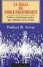 la magia del poder psicotronico-robert b. stone-9788441402232