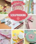 scrapbooking-9788441537132