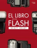 el libro de los flash (photoclub) scott kelby 9788441540132