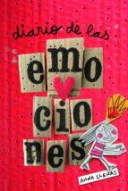 diario de las emociones anna llenas 9788449330032