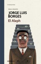 el aleph jorge luis borges 9788466346832
