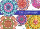 tarjetas para colorear (s6029002) 9788467753332