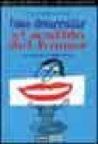 como desarrollar el sentido del humor paz torrabadella jose corrales 9788475562032