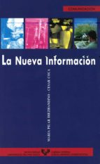 la nueva informacion-maria pilar diezhandino nieto-cesar coca garcia-9788475859132