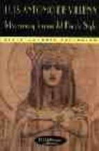 mascaras y formas del fin de siglo luis antonio de villena 9788477024132